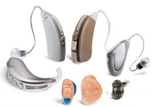 http://www.gnosis-hearing.com/siemens-hearing-aids-prices-malaysia/